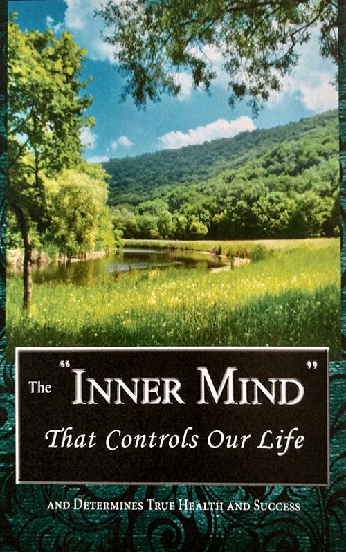 inner-mind-cover