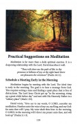 inner-mind-page-2