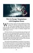 kingdom-power-inside