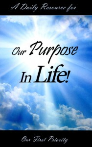 our-purpose-in-life-2