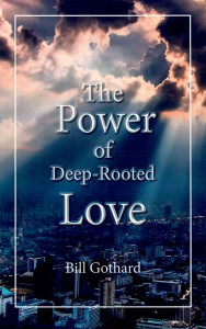 power-of-love-cover