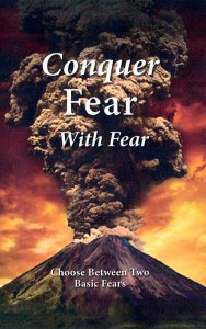 conquer-fear-with-fear-cover