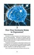 overcome-depression-inside-1