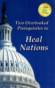heal-nations-cover