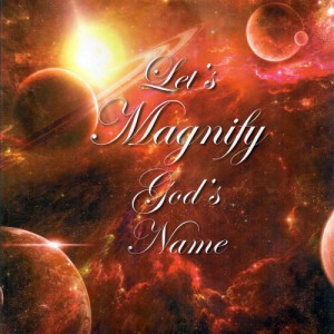 lets-magnify-gods-name-cover