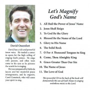 lets-magnify-gods-name-page-4