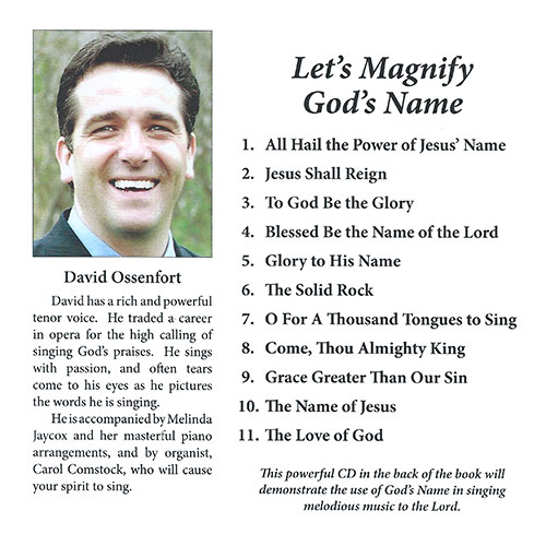 lets-magnify-gods-name-inside-3