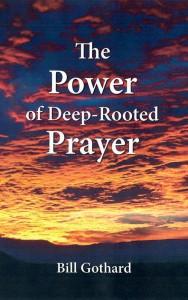 power-of-prayer-cover