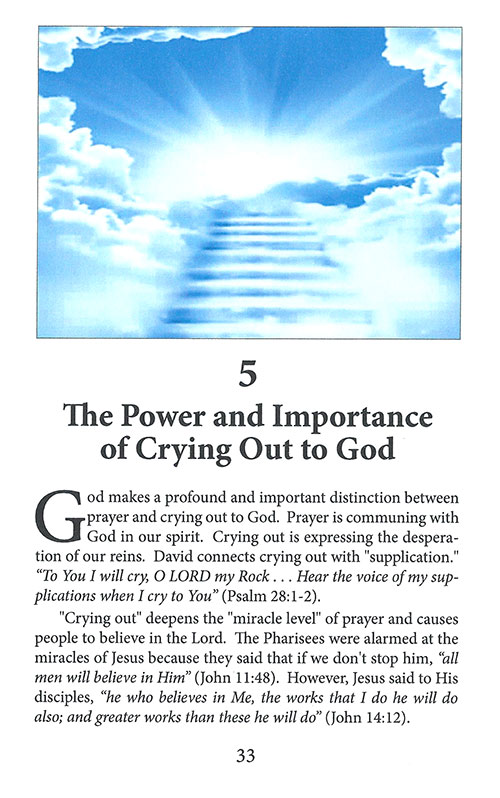 power-of-prayer-inside-1
