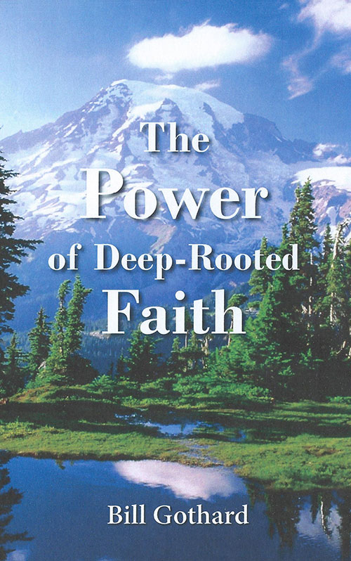 power-of-faith-cover