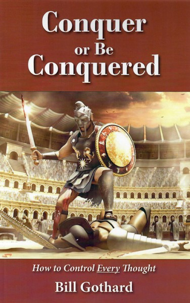 conquer-or-be-conquered-cover