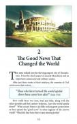 good-news-page-1