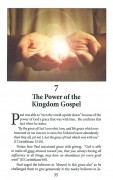 good-news-page-2