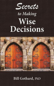 wise-decisions-cover