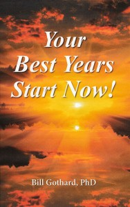 best-years-cover