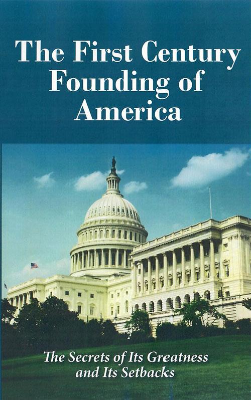1st-Century-America cover