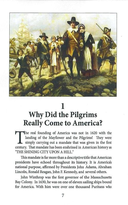 1st-Century-America inside 1