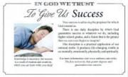 god-booklet-page-5