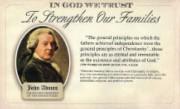 god-booklet-page-6
