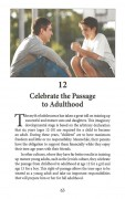 20-tips-for-teens-page-2